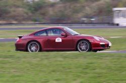Testy Porscheblog.pl