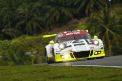Na podbój Australii | Porsche w 12h Bathurst [UPDATE]