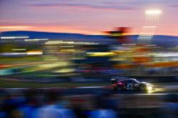 Sukcesy Porsche na Mount Panorama