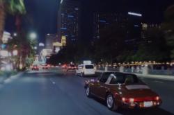 Wideo   Doody Brown, czyli ukochane 911 Targa z kolekcji