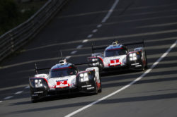 Zapowiedź   24h Le Mans – najważniejszy wyścig sezonu