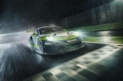 Premiera | Nowe 911 GT3 R za 459 tys. euro