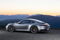 Premiera | Nowe Porsche 911 bez tajemnic
