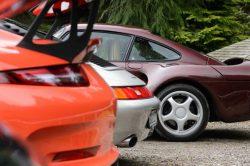 Rusza Carrera Counselor – Doradztwo w kupnie i sprzedaży samochodów Porsche