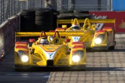 Porsche i Team Penske ponownie łączą siły